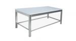 Производственные столы из нержавеющий стали