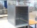 Производство нейтрального оборудования